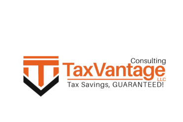 Tax Vantage Consulting