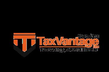 Tax Vantage Consulting